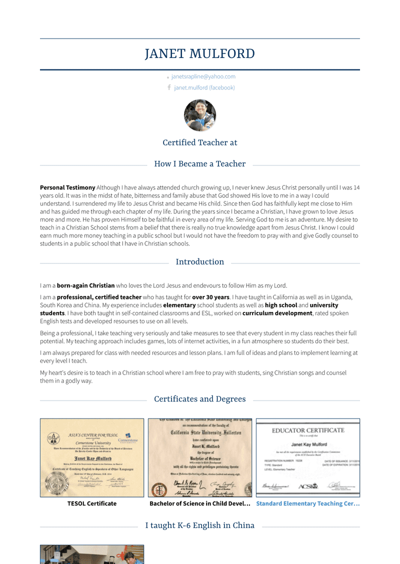 Buy resume for writing youth