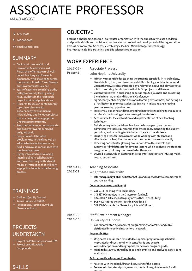 Resume for asst professor cheap argumentative essay ghostwriter site usa